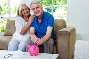 Seguro de vida para idosos pode ser um erro