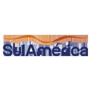 logo sulamérica
