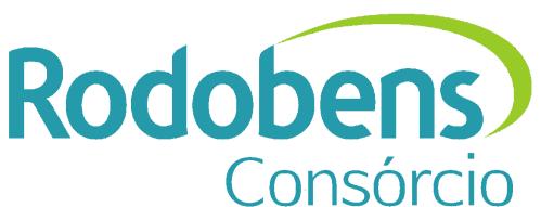 logo-Rodobens