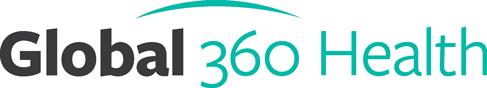 Global 360 GBG