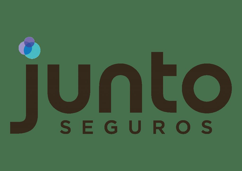 logo Juntos