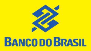logo-banco-brasil