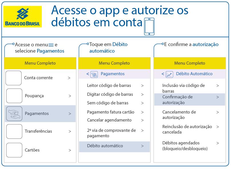 bb-app