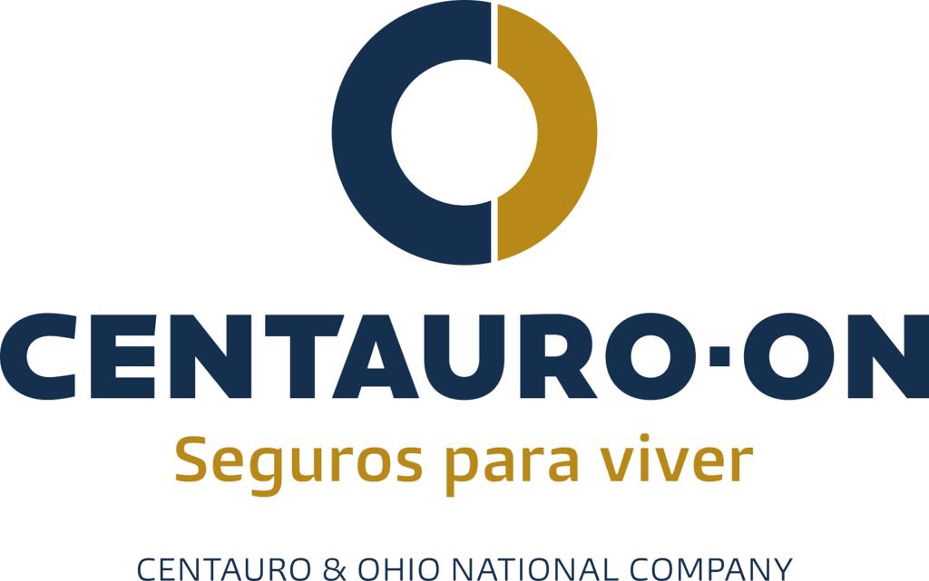 centauro logo