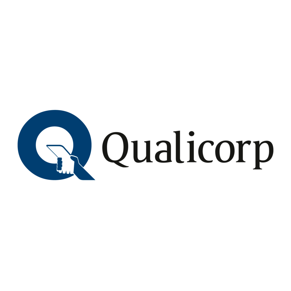 logo qualicorp