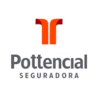 logo pottencial